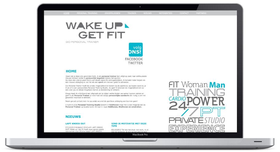 Wakeupgetfit_slideshow01