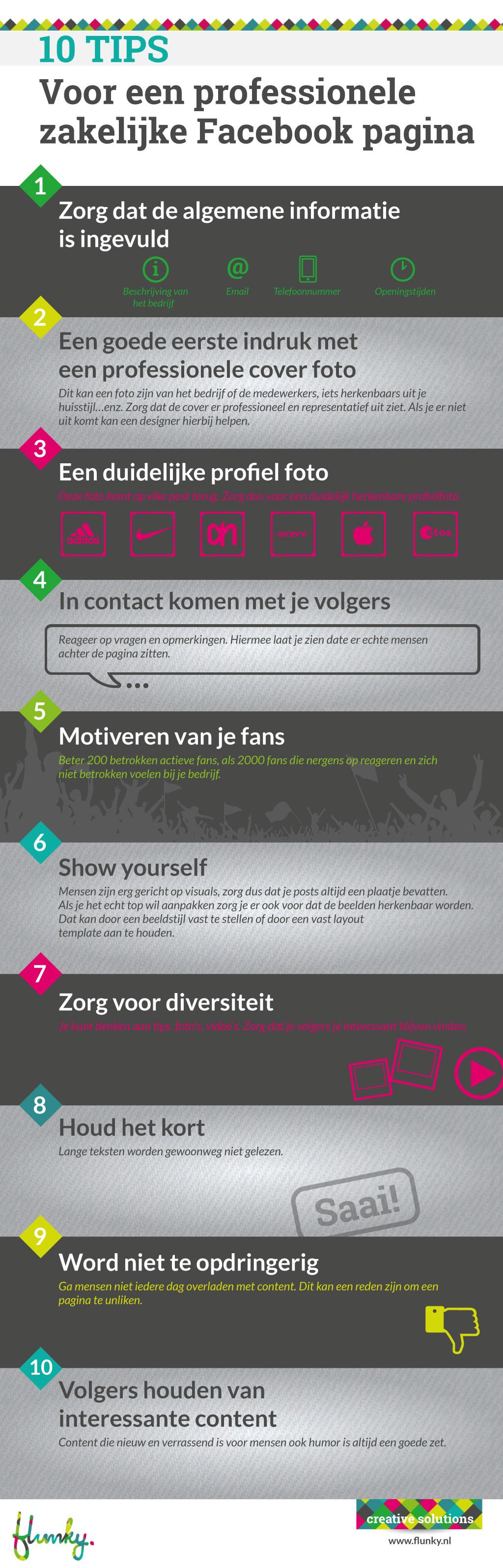 Tips-Zakelijke-FB-page