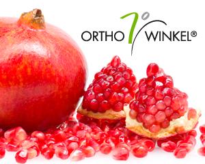 Ortho Winkel Tumb