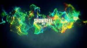 Chaclaka Showreel 2013