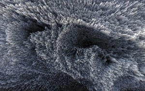 Topographies Storm Render 2