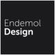 Endemol Design